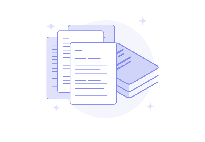 Dokumentenübersetzung