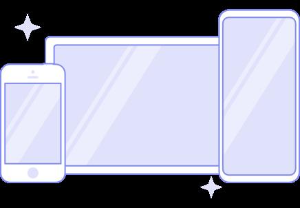 Mobile Plattformen
