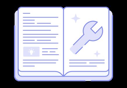 Manuals & Instructions
