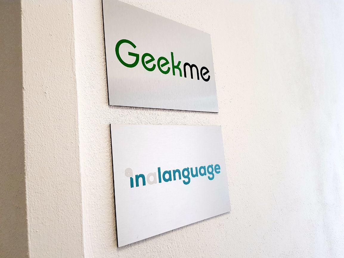 geekme-inalanguage